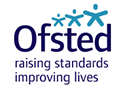 ofsted-logo-gov-uk-002