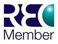 rec-member-logo-large-1