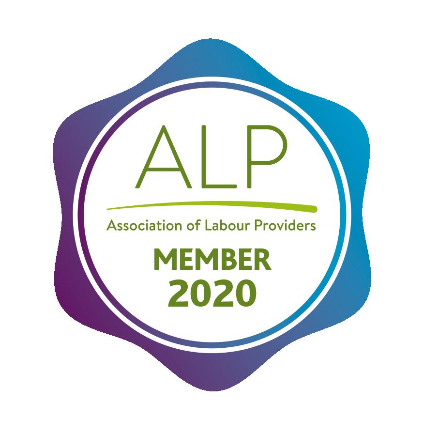 alp-member-2020