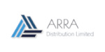 arra-logo-website