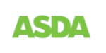 asada-logo-website-2