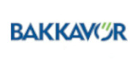 bakkavour-logo-website-2