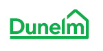 dunelm-logo-website