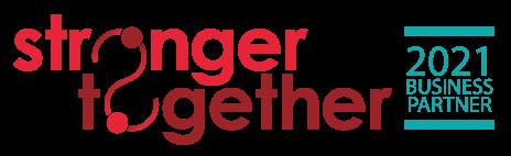 s2g-logo-business-partner-2021-standard