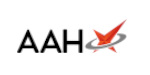 aah-logo-website