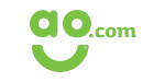 ao-logo-website-2