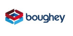 boughey-logo-website