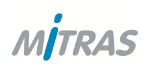 mitras-logo-website