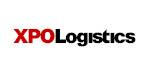 xpo-logistics-logo-website